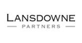 Landsdowne partners
