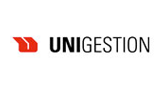 unigestion